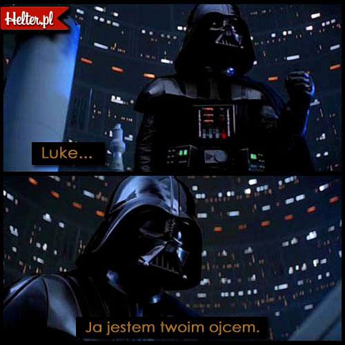 Cytaty Filmowe z Filmu Gwiezdne Wojny Imperium Kontratakuje HELTER