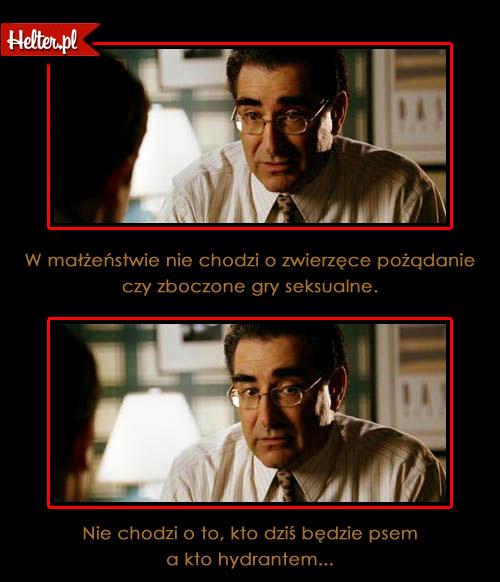 Cytaty Z Filmu American Pie Wesele 2003