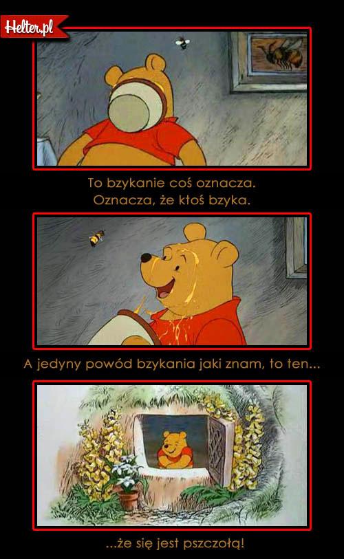 http://helter.s3.amazonaws.com/cytaty-z-filmow/925_Kubus-Puchatek-cytat-z-filmu-HELTER-Graficzne-Cytaty-Filmowe.jpg
