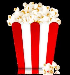Popcorn Helter